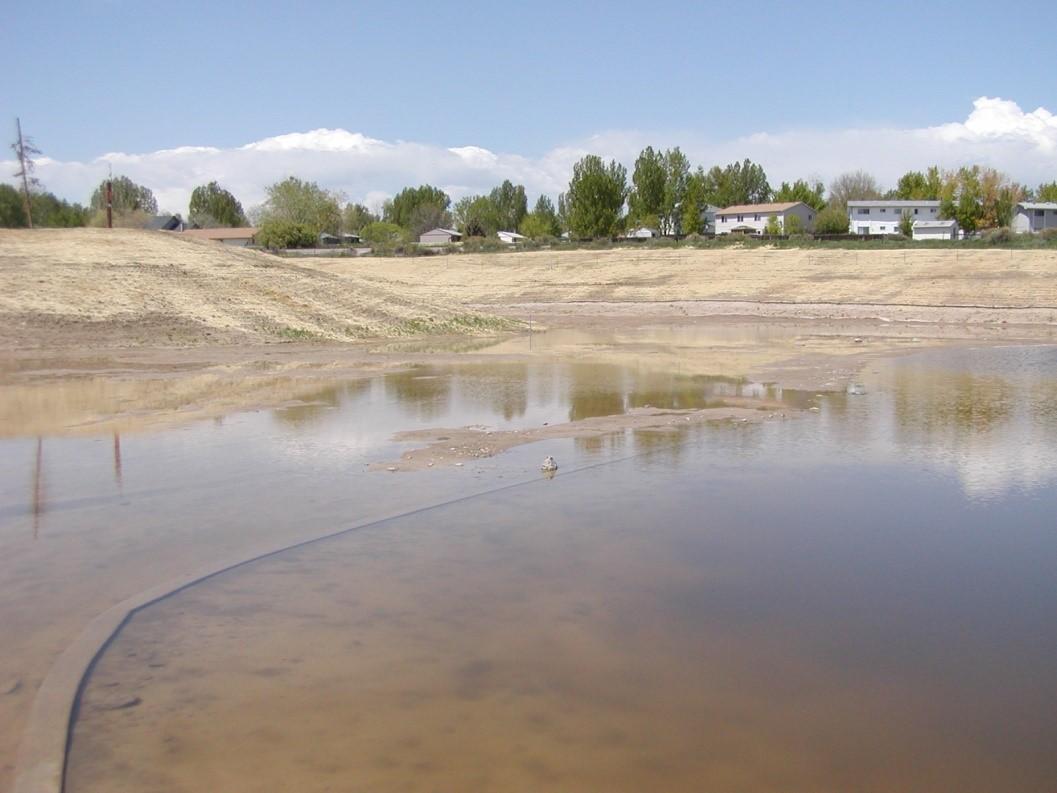 wernimont-ponds-project8